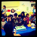 happy 4th bornday alexander