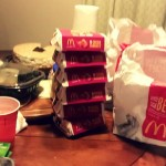part of our 80 nugget order