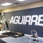 blog_aguirre_fitness_mural_02