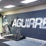 blog_aguirre_fitness_mural_03