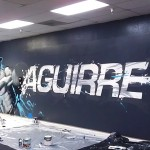 blog_aguirre_fitness_mural_04
