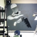 blog_aguirre_fitness_mural_05