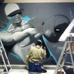 blog_aguirre_fitness_mural_06