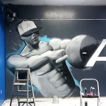 blog_aguirre_fitness_mural_07
