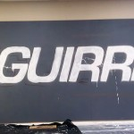 blog_aguirre_fitness_mural_08