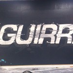 blog_aguirre_fitness_mural_10