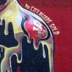niners_city_bleeds_gold_mural_02