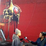 niners_city_bleeds_gold_mural_05