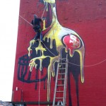 niners_city_bleeds_gold_mural_06