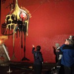 niners_city_bleeds_gold_mural_07