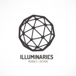 illuminaries_logo