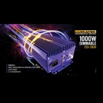 lumatek_1000w_retail_package