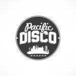 pacific_disco_logo
