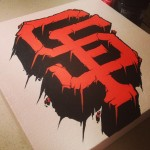 sf_giants_logo_custom_graffiti_canvas