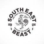 south_east_beast_sriracha_tshirt