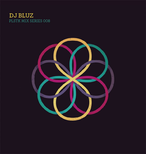 dj_bluz_plstk_vol8_cd_art