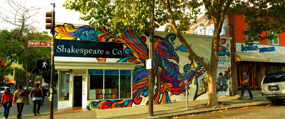 illuminaries_shakespeare_berkeley_mural_01