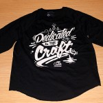 dedicated_to_the_craft_raglan