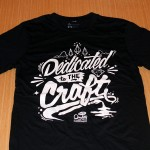 dedicated_to_the_craft_tshirt