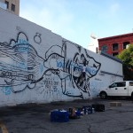 illuminaries_hollywood_shark_mural_06