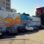 illuminaries_hollywood_shark_mural_07