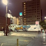 illuminaries_hollywood_shark_mural_09