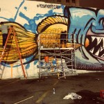 illuminaries_hollywood_shark_mural_10