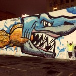 illuminaries_hollywood_shark_mural_12