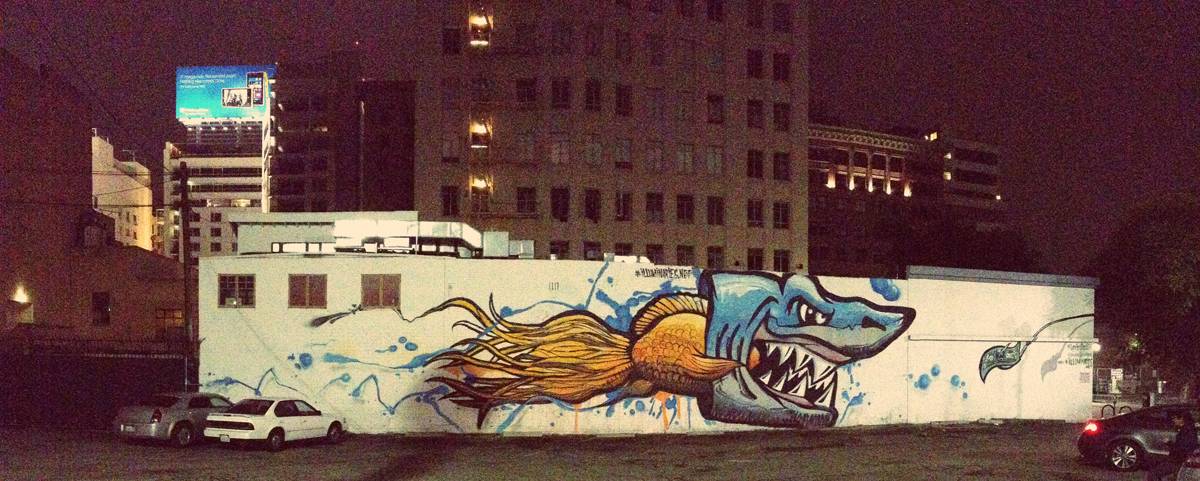 illuminaries_hollywood_shark_mural_final