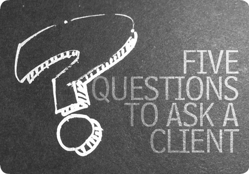 5_questions_to_ask_a_client_before_meeting