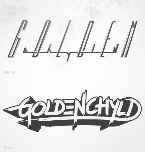 goldenchyld_logo_design_05