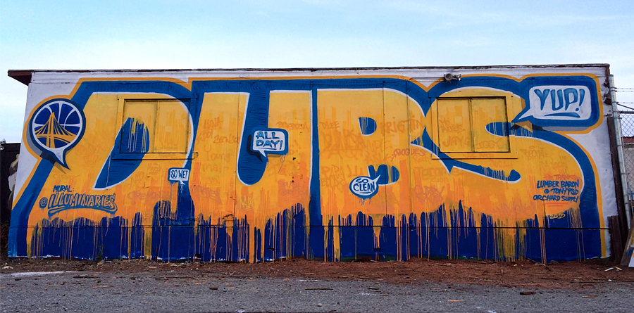 dubs_all_day_tonypsd_mural_01