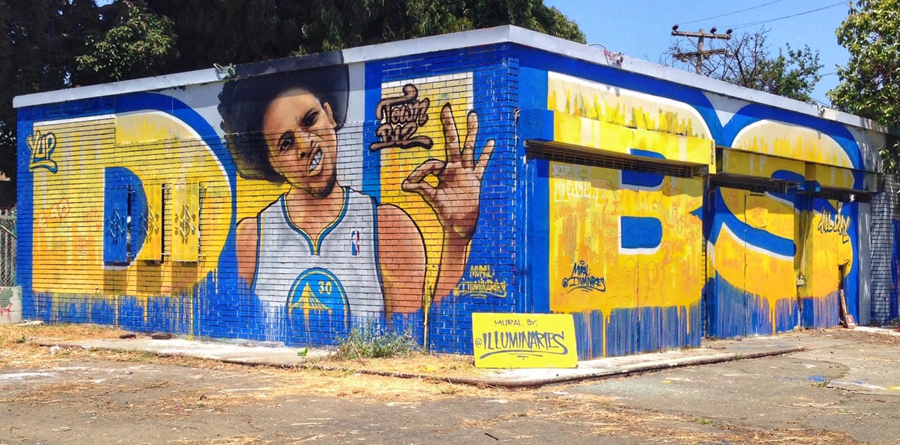 warriors_steph_curry_mac_dre_mural